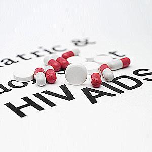 HIV / AIDS Drugs