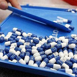 Kidney Disease Drugs