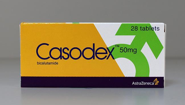 prednisone 10 mg purchase