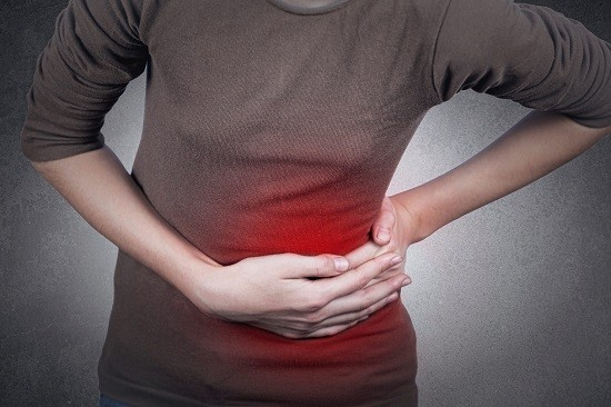 Early Warning Signs Of Colorectal Cancer The Cure